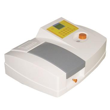 上海昕瑞DR7500A型COD氨氮测定仪