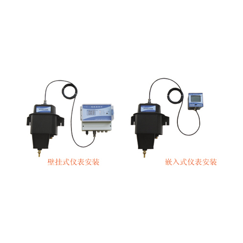 上海昕瑞WGZ-3C型在线浊度计(仪)