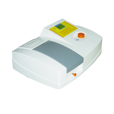 上海昕瑞DR7500B型COD总磷氨氮测定仪