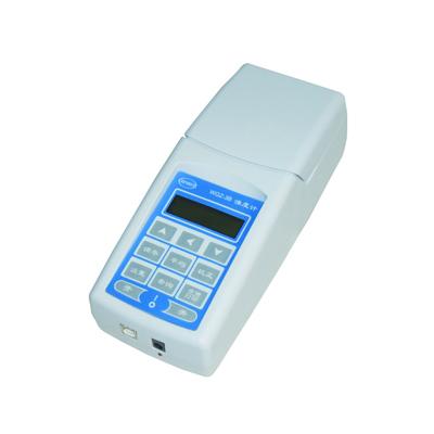 WGZ-4000B