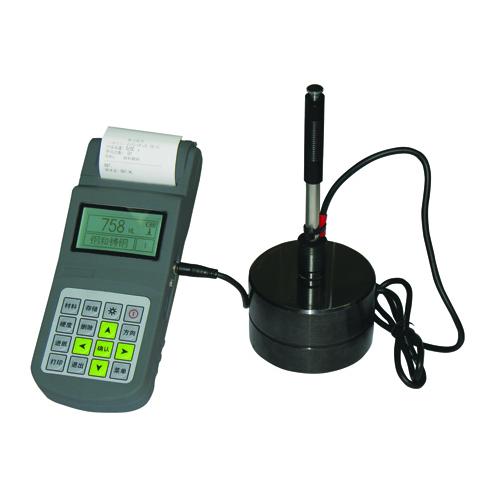上海昕瑞HL-600型里氏硬度计