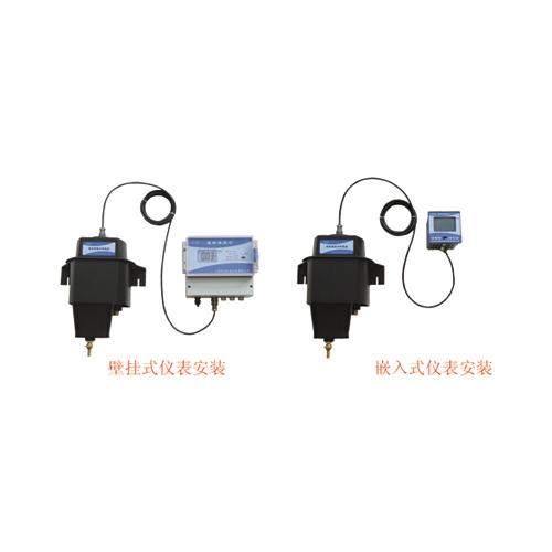 上海昕瑞WGZ-1C型在线浊度计(仪)