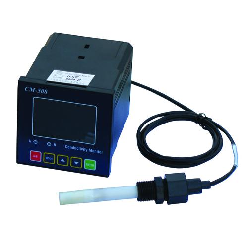 上海昕瑞CM-508型在线电导仪率
